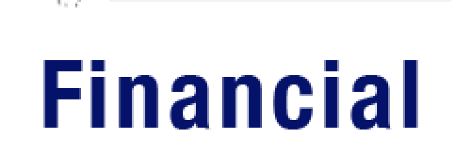financial planning and Hansen and Associates logo