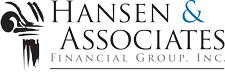 Hansen & Associates Financial Group