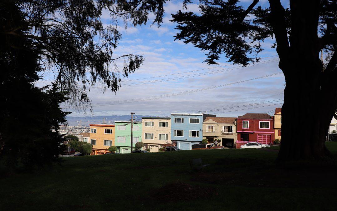 Subprime Mortgages Threaten Repeat Financial Crisis